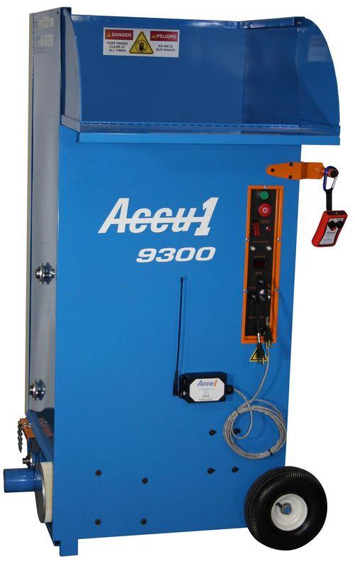 Accu1 9300