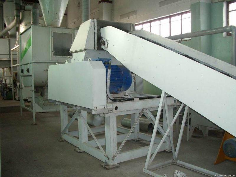 Оборудования для производства утеплителя из макулатуры макулатура цены узбекистан
