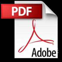 Adobe_PDF__1_